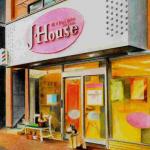 J・House